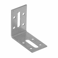 Úhelník stavitelný   50x55x30x2,0  (KRD1)
