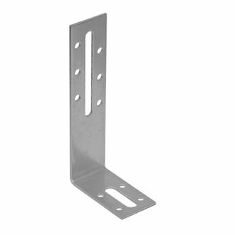 Úhelník stavitelný  120x55x30x2,0  (KRD4