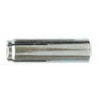 Kotva ocelová KNO 8x25 M6