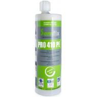 Chemická kotva (malta) PRO410 PE + dárek 1ks trysky