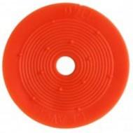 Podložka izolační TIT40 kruhová