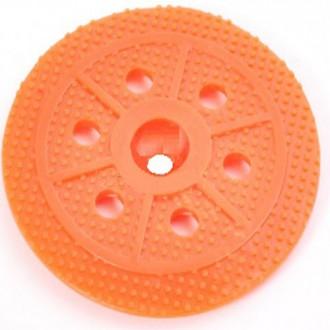 Podložka izolační TIT60 kruhová
