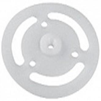 Podložka izolační TIT 85 kruhová