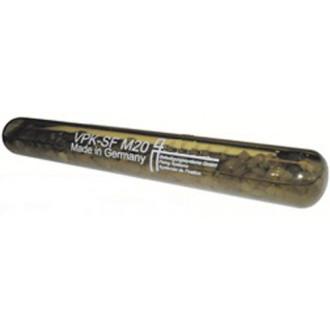 Chemická závrtná kotva (ampule) VPK-SF M20