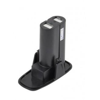 Baterie pro AKU 410