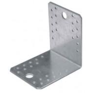 Úhelník bez prolisu 55x70x70x2,0